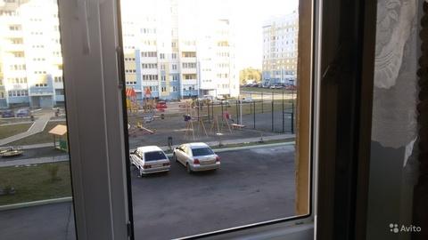 Квартира в Копейске, Челябинск - Фото 4