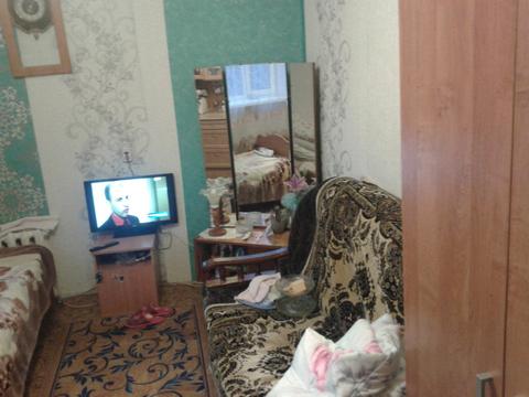 Владимир, Большие Ременники ул, д.17а, комната на продажу - Фото 5