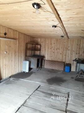 Продажа гаража, Сосновый Бор, Ул. Петра Великого - Фото 2