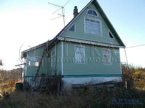 Продажа дома, Кировский район, 14-я линия - Фото 2