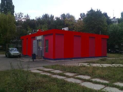 Аренда офиса, Тольятти, Ленинский пр-кт. - Фото 4