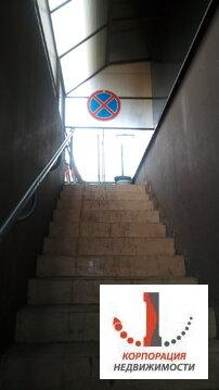 Свободное назначение (B+), 49,3 м2 Путейский туп, 6 - Фото 5