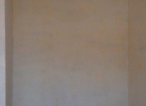 Продам 1-к квартиру, Москва г, Новокузнецкая улица 43/16с2 - Фото 4