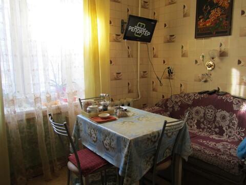 Продаю 2-комн. квартиру в г. Алексин - Фото 5