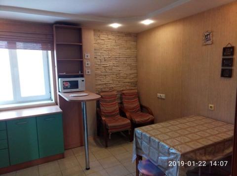 Квартира, ул. Репина, д.101 - Фото 4