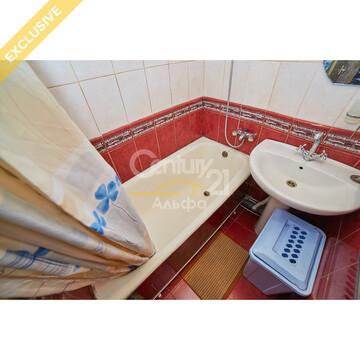 Продажа 4-к квартиры на 3/5 этаже на ул. Сортавальская, д. 12 - Фото 5