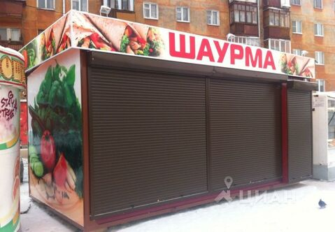 Продажа готового бизнеса, Новосибирск, Ул. Королева - Фото 1