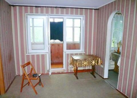 Сдается на длительный срок 2-к квартира пос. Быково, ул. Полевая, д. 5 - Фото 2