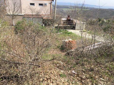 Продажа участка, Новороссийск, Палагина щель - Фото 3