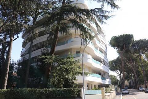 Объявление №1756671: Продажа апартаментов. Италия