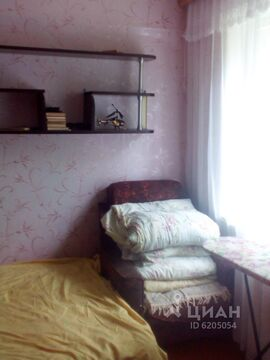 Продажа квартиры, Венев, Веневский район, 8 - Фото 1