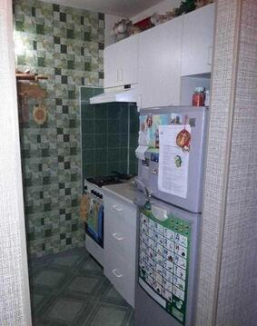 Продажа квартиры, Якутск, Борисовка 2 мкр - Фото 2