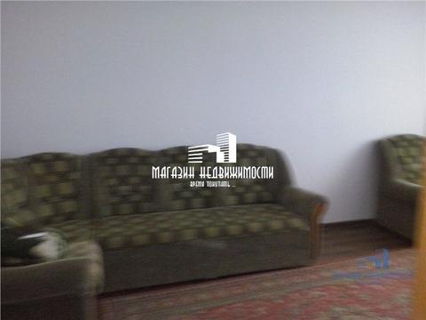 Сдается 2х комн .квартира,58 кв м, в районе Горный, 3/6, по ул . - Фото 2