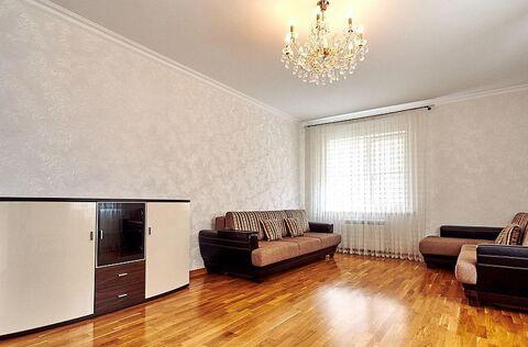 Продажа дома, Краснодар, Им Дзержинского улица - Фото 1