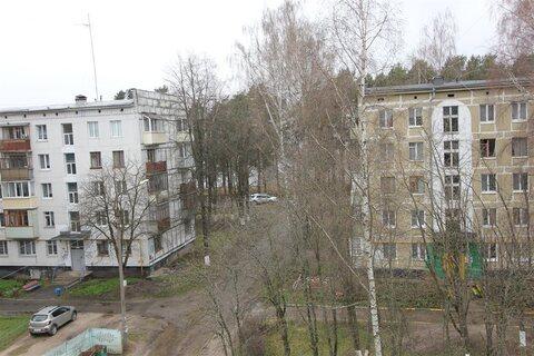 Продажа квартиры, Конаково, Конаковский район, Ул. Гагарина - Фото 5