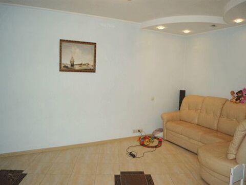 Продажа квартиры, м. вднх, Мытищи - Фото 3