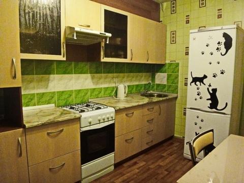 Сдам квартиру на Толстого 47 - Фото 5