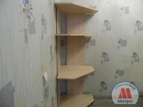 Квартира, ул. Павлова, д.35 - Фото 5