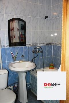 Продажа трехкомнатной квартиры в г.Егорьевск 1 микрорайон - Фото 3