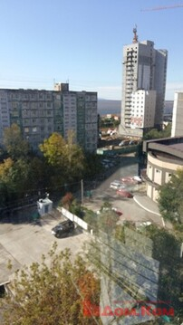Продажа квартиры, Хабаровск, Ул. Блюхера - Фото 3