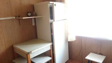 Сдам квартиру 43 кв.м Большие Дворы - Фото 2