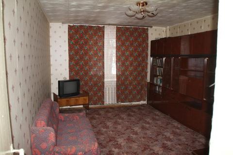 2-комнатная квартира в городе Карабаново - Фото 2