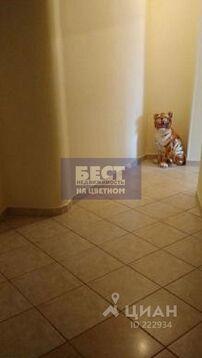 Продажа квартиры, Красногорск, Красногорский район, Улица Мира - Фото 2