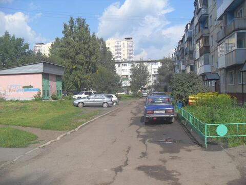 Торговая площадь, 110 кв. пр. Ленинградский - Фото 2