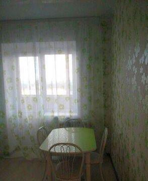 Аренда квартиры, Чита, мкр Северный - Фото 3