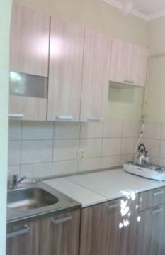 Сдается 2- х комнатная квартира в частном доме Фиолент ост. Автобат - Фото 3