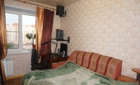 Трехкомнатная квартира улучшенной планировки - Фото 5