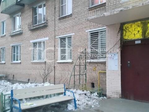 2-комн. квартира, Мытищи, ул Парковая 4-я, 22 - Фото 3