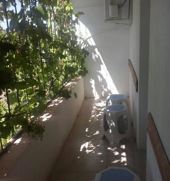 Аренда дома посуточно, Севастополь, Качинское ш. - Фото 4