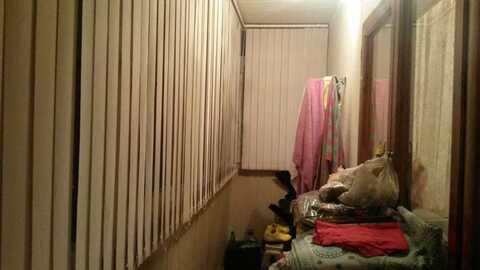 Квартира с ремонтом на Голубых Далях - Фото 5