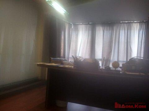 Аренда офиса, Хабаровск, Ул.Мухина 7а - Фото 5