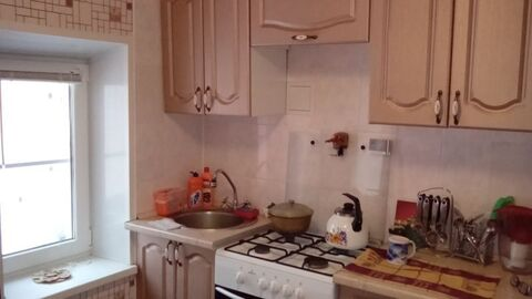 Продажа дома, Курск, Асеева пер. - Фото 2