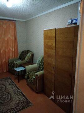 Аренда комнаты, Липецк, Улица Валентины Терешковой - Фото 2