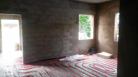 Продам дом 120 кв.м, г. Хабаровск, ул. Тепловая - Фото 2