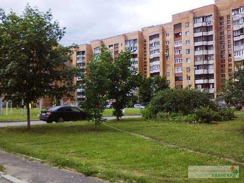 Продается квартира, Электросталь, 67.5м2 - Фото 1