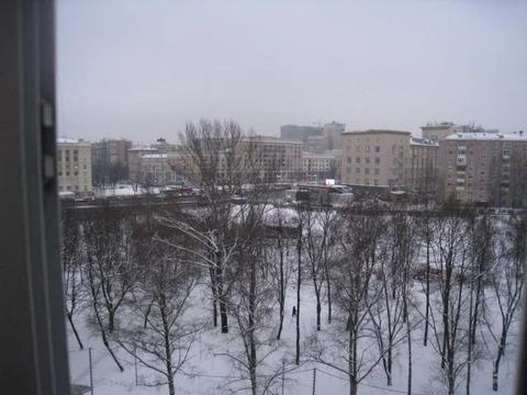 Продажа комнаты, м. вднх, Звездный бул. - Фото 2