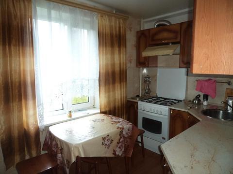 Сдаётся 2-х комнатная квартира в п.Киевский ( Новая Москва ) - Фото 4