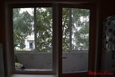 Продажа квартиры, Хабаровск, П.Калинка - Фото 3