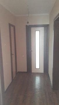 Продам 3-ех квартиру в Серпухове - Фото 5