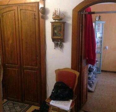Продажа квартиры, Якутск, Птицефабрика мкр - Фото 5
