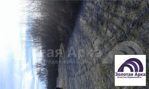 Продажа участка, Северский район, Ленина улица - Фото 5