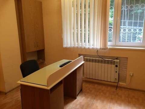 Офисное помещение в Ялте, 30 м2 - Фото 3