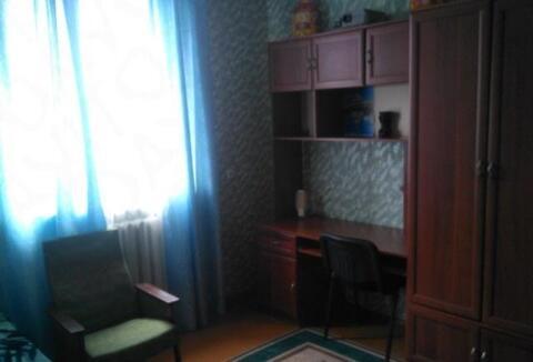 Аренда дома, Новосадовый, Белгородский район, Березовая - Фото 5
