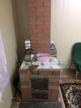 Продажа дома, Аввакумово, Калининский район - Фото 2