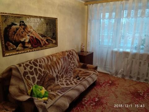 Сдается 1-комнатная квартира в г.Можайске - Фото 1