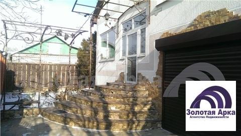 Продажа дома, Крымск, Крымский район, Ул. Ленина - Фото 4